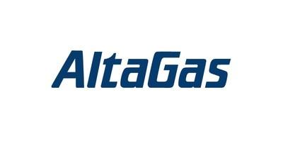 AltaGas Ltd. (CNW Group/AltaGas Ltd.)