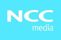 (PRNewsfoto/NCC Media)