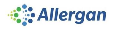Allergan (Groupe CNW/Allergan)