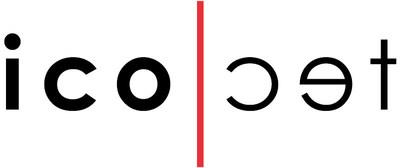 Icotec Medical (PRNewsfoto/Icotec Medical)