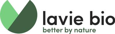 Lavie Bio Logo
