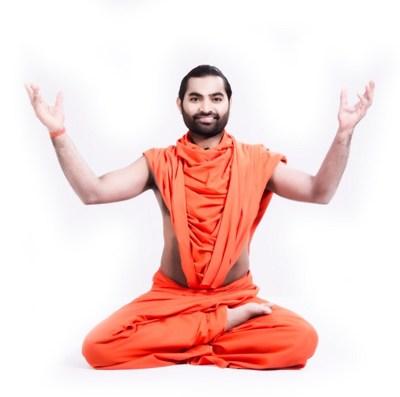 Shwaasa_Guru_Swami_Vachananand