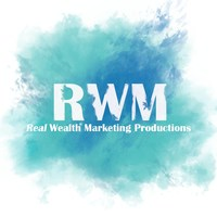 Real Wealth Marketing