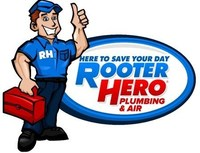 As excessive heat continues to hit Phoenix, Rooter Hero Plumbing & Air has released energy-saving tips for area residents.