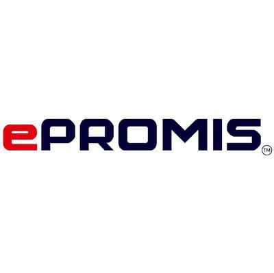 ePROMIS Solutions Inc logo