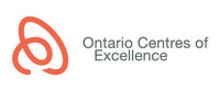 Ontario Centres of Excellence (CNW Group/Ontario Centres of Excellence Inc.)