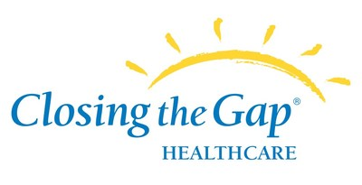 Closing the Gap Healthcare (CTG) (CNW Group/Ontario Centres of Excellence Inc.)