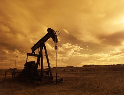 H2S Scavengers for crude oil applications