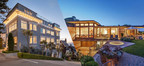 Stephanie Lamarre Closes San Francisco and Tiburon's Highest Sales this Year