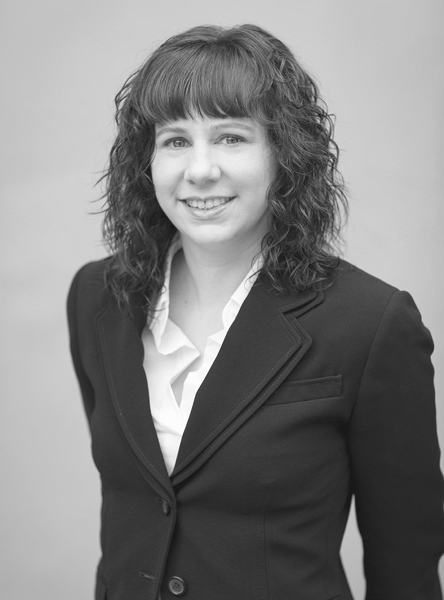 Lynn Shultz, Account Executive, Microsol Resources, Seattle, WA