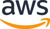 Amazon Web Services (AWS) (CNW Group/Amazon Web Services (AWS))