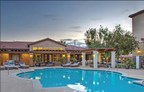 The Praedium Group Acquires Lasselle Place in Moreno Valley, CA