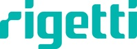 Rigetti Computing is a leading full-stack quantum computing company based in Berkeley, California.