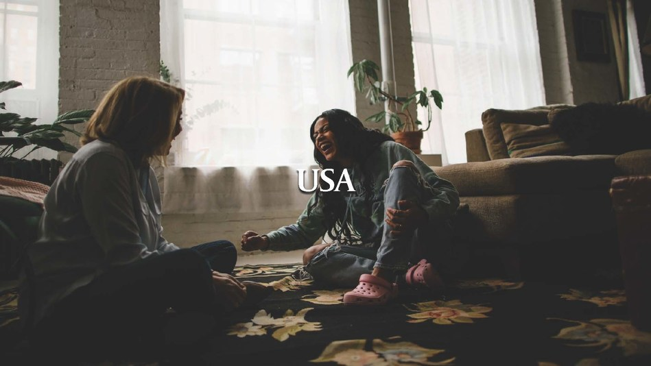 Timelines – New York | Katie Couric x SK-II - https://www.youtube.com/watch?v=5F8tylfz_vY