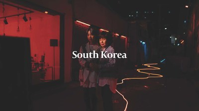 Timelines - Seoul | Katie Couric x SK-II - https://www.youtube.com/watch?v=txzHnR_JsMU