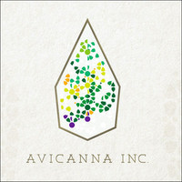 Avicanna Inc. (CNW Group/Avicanna Inc.)
