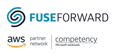 FuseForward (CNW Group/FuseForward)