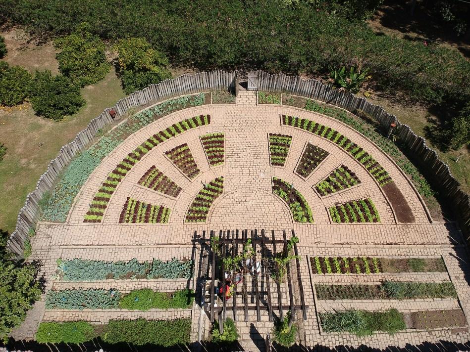 (PRNewsfoto/Lake Vilas Charm Hotel & SPA)