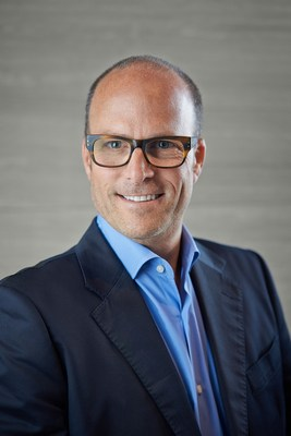 Neil Wechsler, CEO of OnDeck Canada