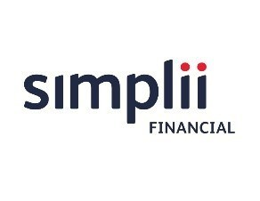 Simplii Financial (Groupe CNW/Simplii Financial)