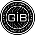 Group-IB Recognised as a Representative Vendor by Gartner in Market Guide for Online Fraud Detection