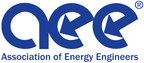 Defining a New Energy Future at AEE World Energy Conference & Expo in Washington, DC