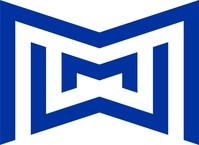 MWM Logo (PRNewsfoto/MWM Immersive)