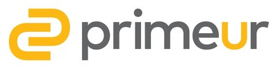 Primeur logo
