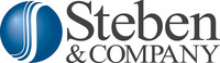 Steben & Company, Inc. logo. (PRNewsFoto/Steben & Company, Inc.)
