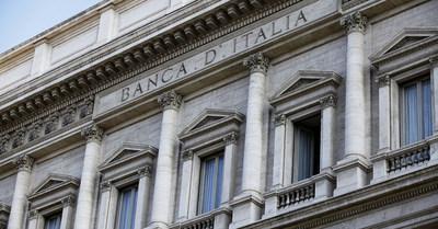 Primeur consigue la licitación para la MFT de Banca d'Italia