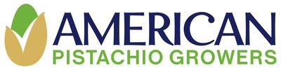American Pistachio Growers Logo
