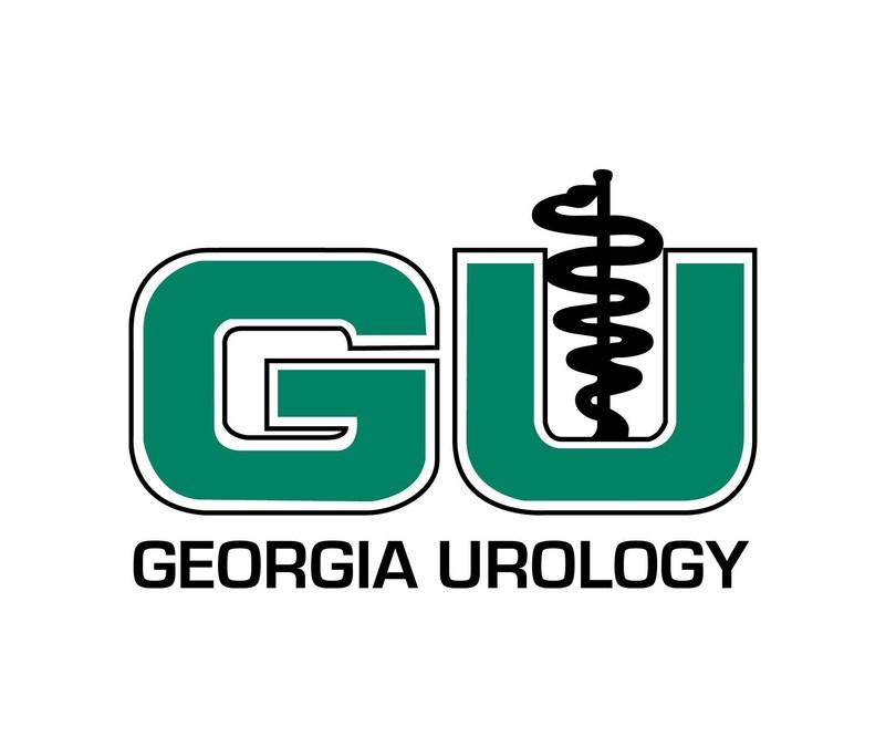 Twenty-one Georgia Urology physicians receive Top Doctors