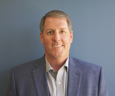 Horizon Solutions - Doug Walo, Vice President of Energy Services and Construction Sales East