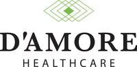(PRNewsfoto/D'Amore Healthcare)