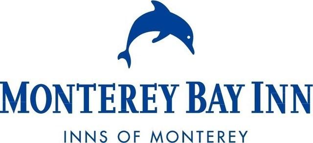 Monterey Bay Inn Logo