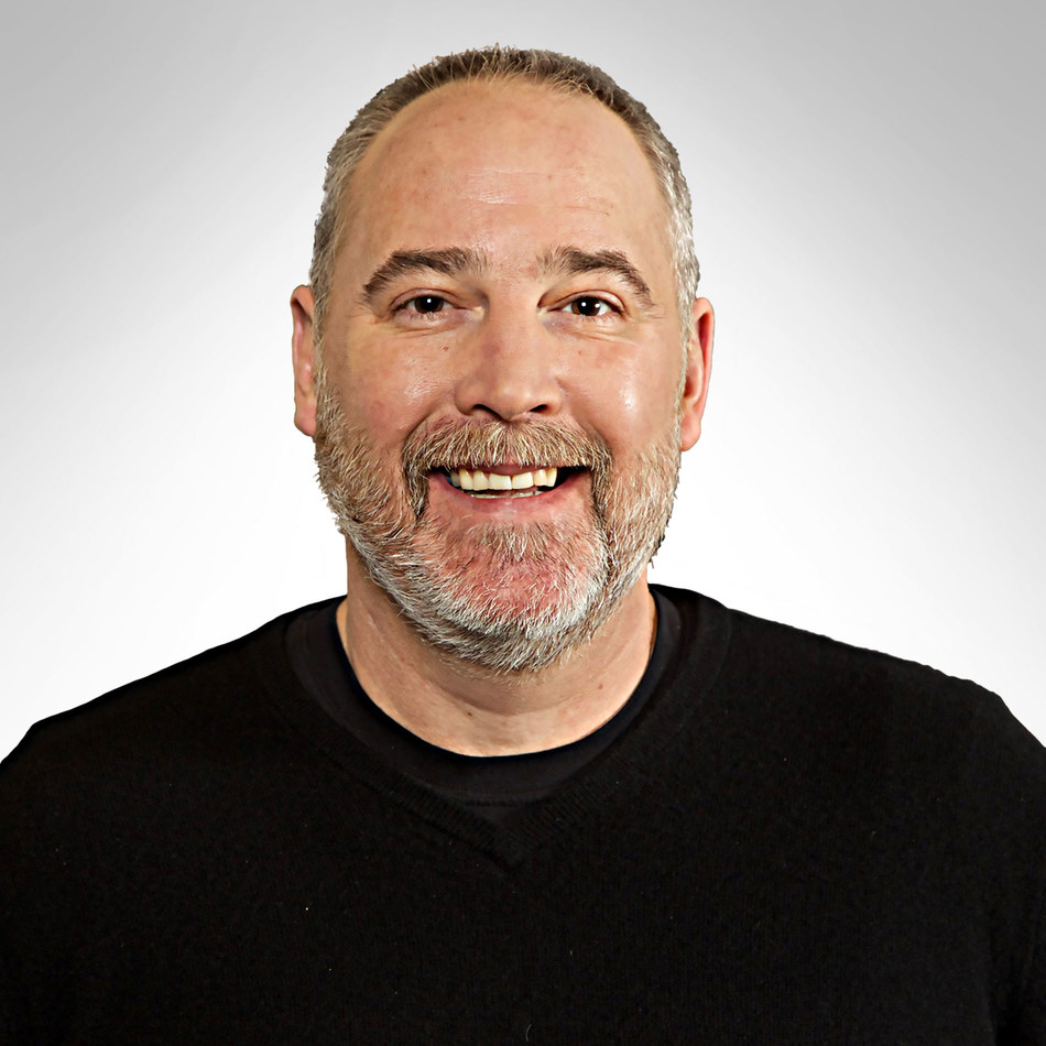 Rodan + Fields today announced the appointment of former Nike Executive, Steve Dee, as Chief Information Officer (CIO).