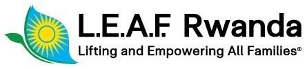 LEAF_Rwanda_Logo