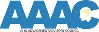 The AI in Advancement Advisory Council (AAAC)