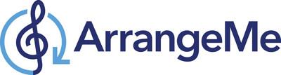 ArrangeMe logo
