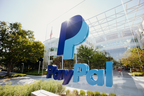 PayPal Begins Taking Applications for Renewed Paycheck Protection Program