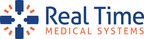 Real Time Medical Systems Appoints Steven M. Stein, MD as Chief Medical Officer
