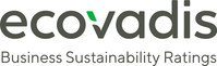 EcoVadis is the world's most trusted provider of business sustainability ratings for global supply chains. Backed by a powerful technology platform and a global team of domain experts, EcoVadis' easy-to-use and actionable sustainability scorecards provide insight into environmental, social and ethical risks. More than 55,000 businesses collaborate on the EcoVadis network across 198 purchasing categories and 155 countries, to improve performance, protect their brands, and accelerate growth.