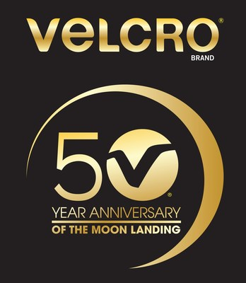 "VELCRO® Brand fasteners played an integral role in the Apollo 11 moon landing helping to solve engineering challenges of space travel including extreme environments, zero gravity, limited dexterity in space suits & many unknowns. To celebrate the 50th anniversary of the lunar landing, Velcro Companies commissioned indie pop band Walk Off The Earth to release a new cover & music video of the song ""Walking on the Moon"" using VELCRO® Brand fasteners as instruments to create a one-of-a-kind sound."