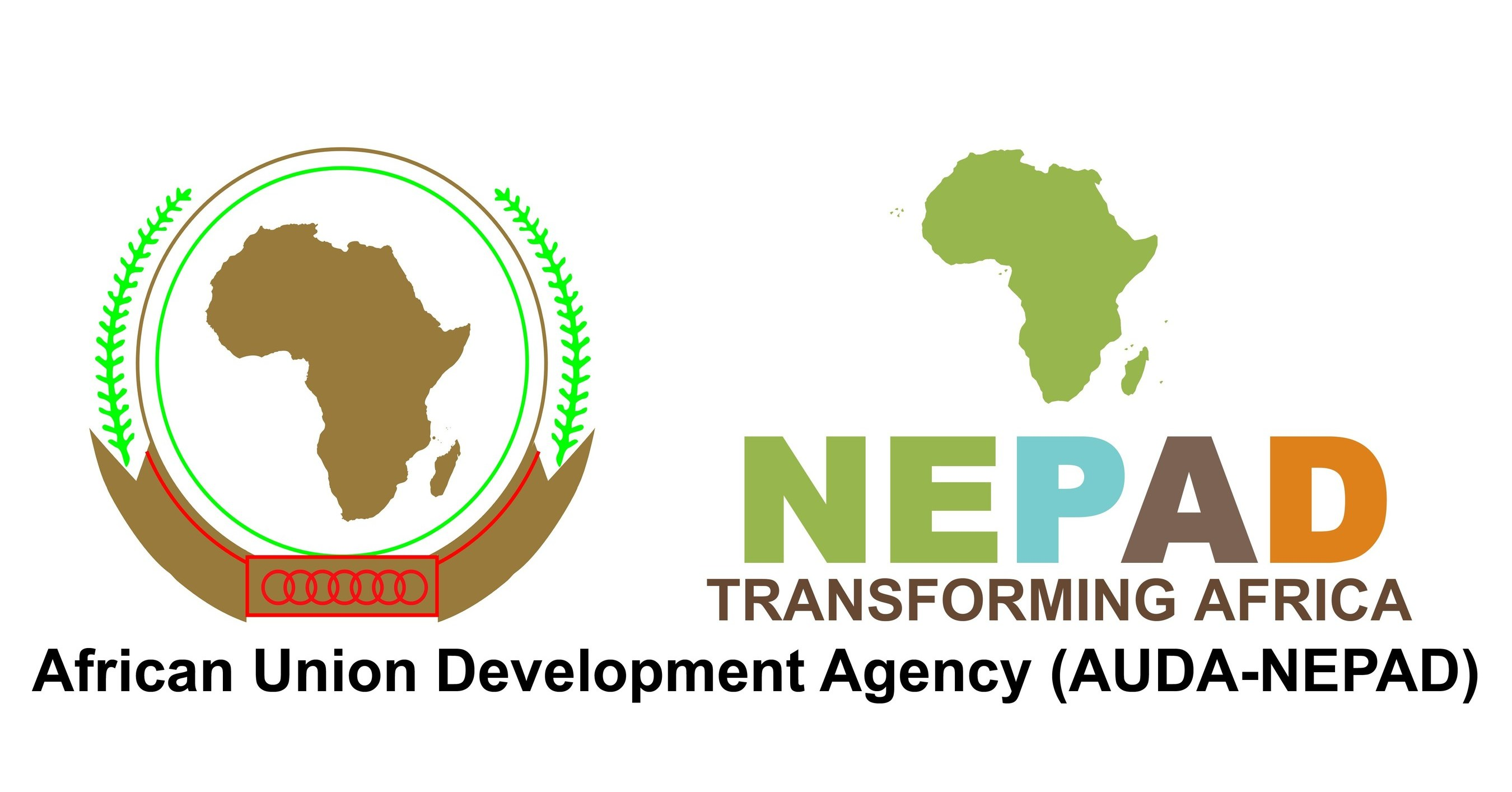 NEPAD Officially Becomes the African Union Development Agency