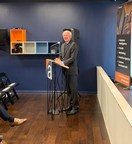 Affirma Opens a New Location in NW Arkansas, With Plans to Boost Tech Job Growth in the State