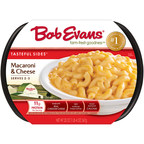 Bob Evans Farms To Celebrate National Mac And Cheese Day On July 14