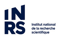 Logo : Institut national de la recherche scientifique (Groupe CNW/Institut National de la recherche scientifique (INRS))