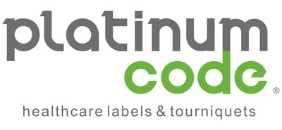 PlatinumCode Awarded Supplier Agreement for Phlebotomy Tourniquets by Vizient