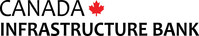 Canada Infrastructure Bank Announces up to $20 Million Investment Commitment in Mapleton Water and Wastewater Project (CNW Group/Canada Infrastructure Bank)