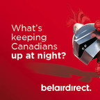 Many Quebecers Don't Understand What Their Insurance Policies Cover - and They Are Less Concerned Than Other Canadians